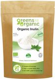 Greens Organic - Organic Inulin 500gm
